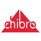 More about chibro