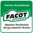 More about facot