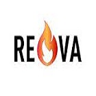 More about reva