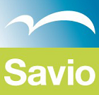 More about savio