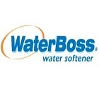 More about waterboss
